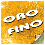 Oro-Fino-Logo