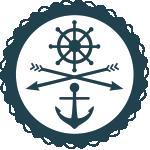 nightfisch-icon