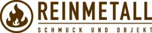 Reinmetall - Logo