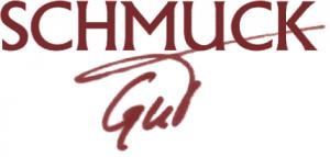 Schmuckgut Logo
