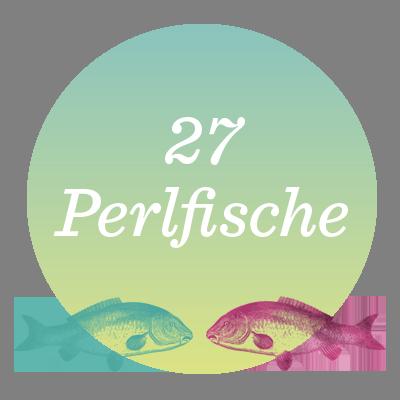 31-perlfische