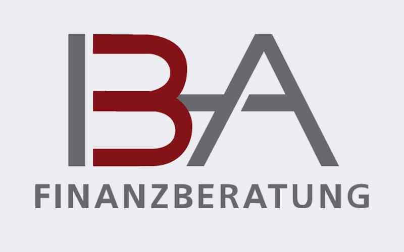 perlfisch-pempelfort-ankerplatz-ba-finanzberatung