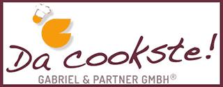 da-cookste-logo