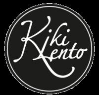 kikilento-logo