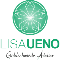 lisa-ueno-logo