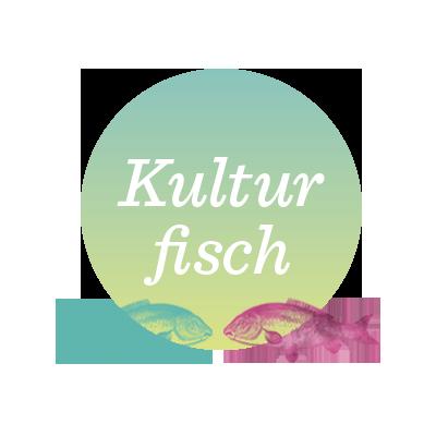 Kulturfisch am Sonntag