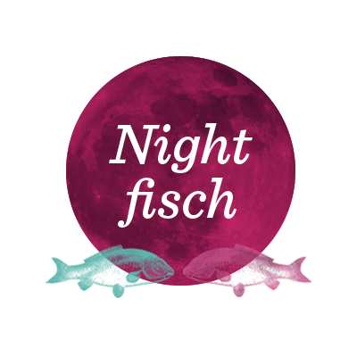 Nightfisch 2017
