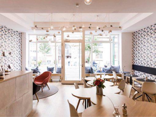 Café Kiki Lento