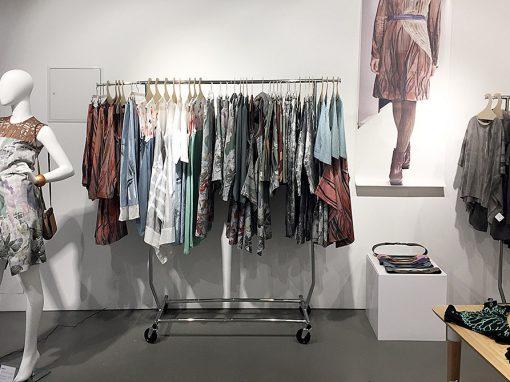 roberta organic fashion