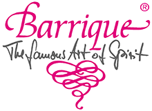 barrique-logo