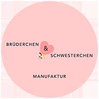 bruederchen-und-schwesterchen-logo