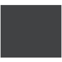 mimarie_logo