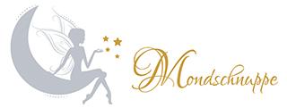 mondschnuppe-logo