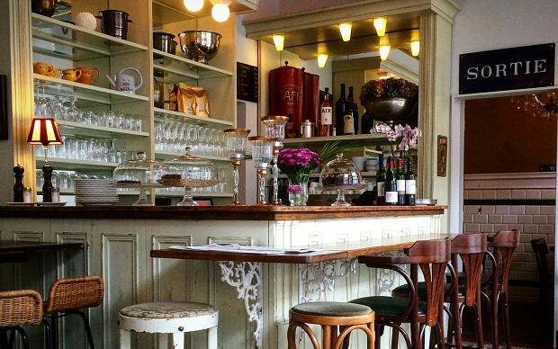 perlfisch-pempelfort-ankerplatz-la-manufacture-cafe-bistro