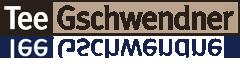 teegschwender_logo_white