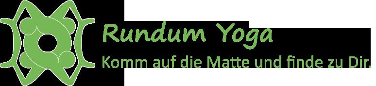 Rundum_Yoga_Logo_Claim_2018