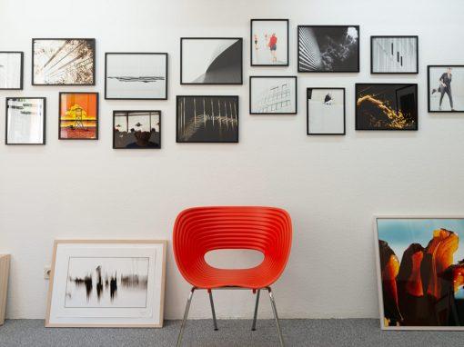Atelier Klaus-Michael Köhler